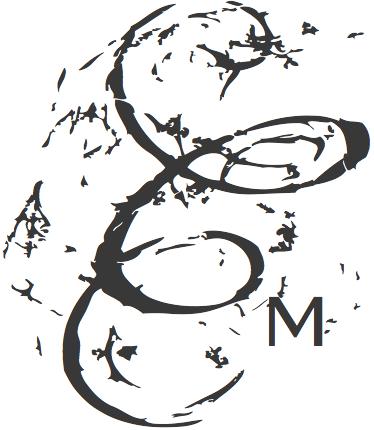 The Mythological Rose | Charenton Macerations