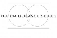 Sample-CM-Defiance-Series-Logo-on-White-Top-Align