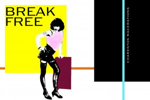 Freddie-Mercury-Break-Free-wide