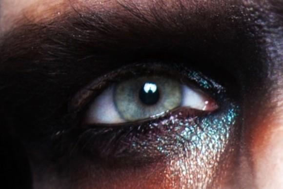 kohl-eye-doug-cleaned-website