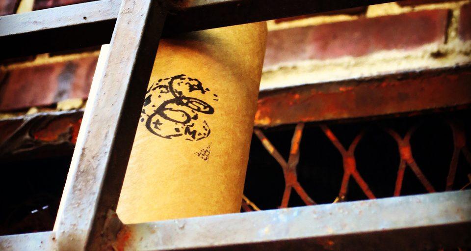 stockists-charenton-macerations-packaging-shot