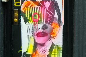 street art series dain 062